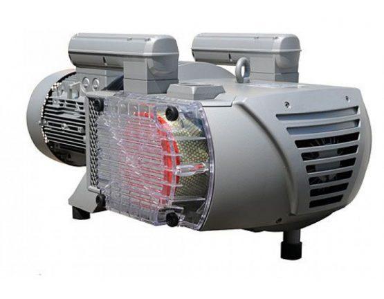 BECKER pompa próżniowa Typ VTLF 2.250