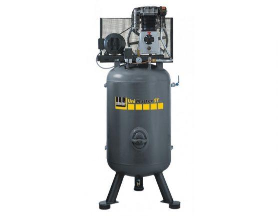 Schneider Kompresor UNM STV 620-10-270