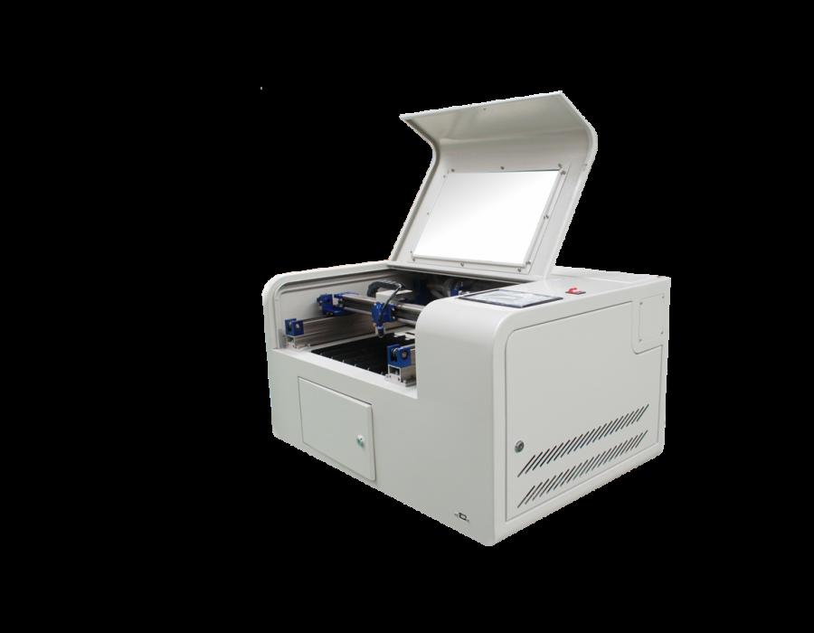 Zupełnie nowe WINTER LASERMAX 3021 - grawerka, wycinarka laserowa   Grawerki i XG21