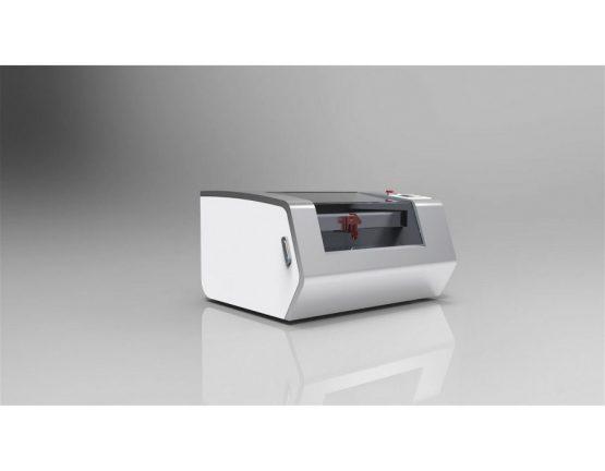 WINTER LASERMAX 6050 WIFI - grawerka i wycinarka laserowa