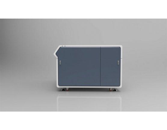 WINTER LASERMAX MAXI 100-60 WIFI - grawerka i wycinarka laserowa