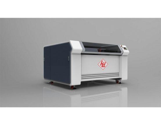 WINTER LASERMAX MAXI 130-90 WIFI - grawerka i wycinarka laserowa