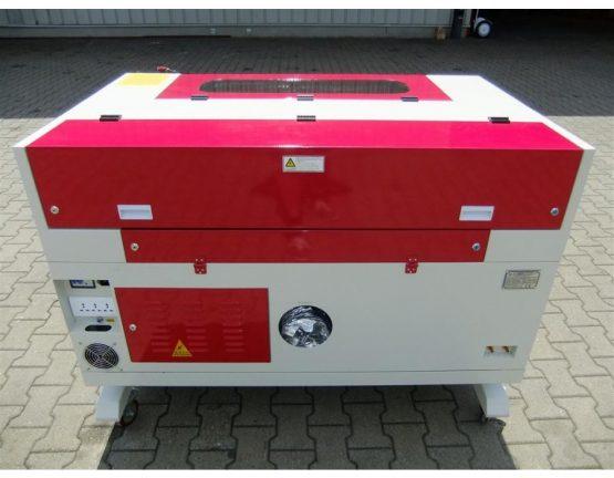 WINTER LASERMAX MAXI 1390 - 160 W grawerka