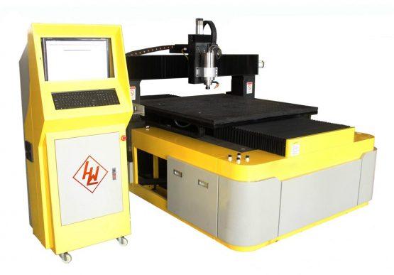 WINTER centrum obróbcze CNC HP 1313 High Precision