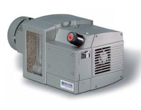 WINTER centrum obróbcze CNC ROUTERMAX-ATC 1530 DELUXE