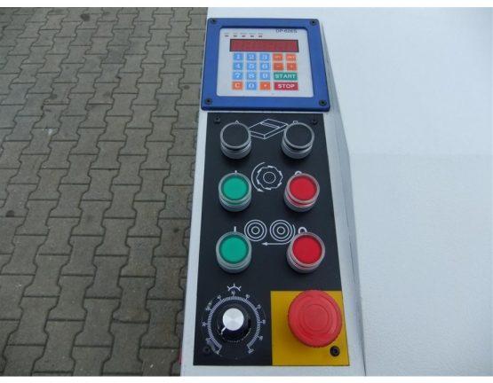WINTER grubosciowka PLANERMAX 1300