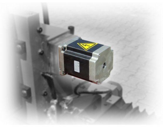 WINTER ostrzarka do noży strugarskich GRINDER 1000 AUTO MAGNETIC PLC