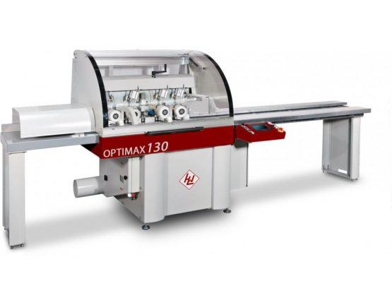 WINTER piła kapująca / optymalizerka OPTIMAX 130