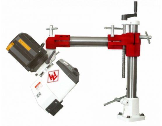 WINTER posuw mechaniczny 3 rolkowy Feedmax 34-8