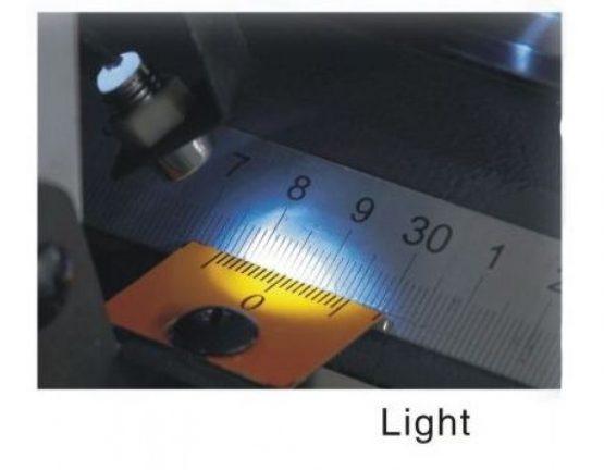 WINTER wiertarko-kołczarka wielowrzecionowa BORINGMAX H2-V2+4 DIGIT